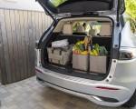 2022 Buick Enclave Avenir Trunk Wallpapers 150x120 (22)