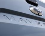 2022 Ford Maverick Hybrid XLT Detail Wallpapers 150x120 (14)