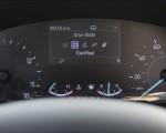 2022 Ford Maverick Hybrid XLT Digital Instrument Cluster Wallpapers 150x120 (18)