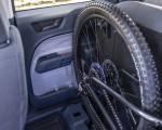 2022 Ford Maverick Hybrid XLT Interior Detail Wallpapers 150x120 (16)