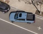 2022 Ford Maverick Hybrid XLT Top Wallpapers 150x120 (11)