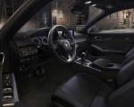 2022 Honda Civic Hatchback Interior Wallpapers 150x120 (6)