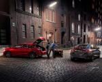 2022 Honda Civic Hatchback Wallpapers 150x120 (5)