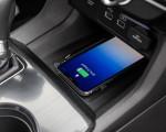 2022 Honda Civic Sedan Touring Central Console Wallpapers 150x120 (38)