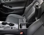 2022 Honda Civic Sedan Touring Central Console Wallpapers 150x120 (22)