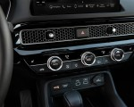 2022 Honda Civic Sedan Touring Central Console Wallpapers 150x120 (24)