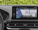 2022 Honda Civic Sedan Touring Central Console Wallpapers 150x120 (27)