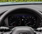 2022 Honda Civic Sedan Touring Digital Instrument Cluster Wallpapers 150x120 (28)