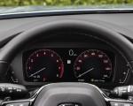 2022 Honda Civic Sedan Touring Digital Instrument Cluster Wallpapers  150x120 (29)