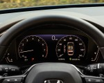 2022 Honda Civic Sedan Touring Digital Instrument Cluster Wallpapers 150x120 (30)