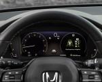 2022 Honda Civic Sedan Touring Digital Instrument Cluster Wallpapers 150x120 (31)
