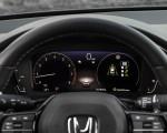 2022 Honda Civic Sedan Touring Digital Instrument Cluster Wallpapers 150x120 (32)