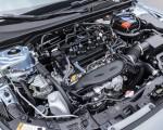 2022 Honda Civic Sedan Touring Engine Wallpapers 150x120 (15)