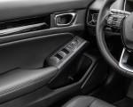 2022 Honda Civic Sedan Touring Interior Detail Wallpapers 150x120 (36)