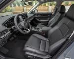 2022 Honda Civic Sedan Touring Interior Front Seats Wallpapers 150x120 (34)