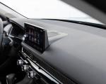 2022 Honda Civic Sedan Touring Interior Wallpapers 150x120 (37)