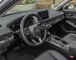 2022 Honda Civic Sedan Touring Interior Wallpapers 150x120 (18)