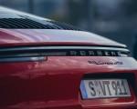2022 Porsche 911 Carrera GTS Detail Wallpapers 150x120 (15)