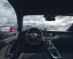 2022 Porsche 911 Carrera GTS Interior Cockpit Wallpapers 150x120 (19)