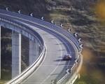 2022 Porsche 911 Carrera GTS Rear Wallpapers 150x120 (9)