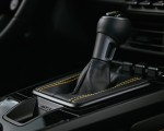2022 Porsche 911 GT3 with Touring Package (PDK; Color: Dolomite Silver Metallic) Interior Detail Wallpapers 150x120 (38)