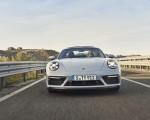 2022 Porsche 911 Targa 4 GTS Front Wallpapers 150x120 (7)