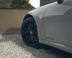 2022 Porsche 911 Targa 4 GTS Wheel Wallpapers 150x120 (17)