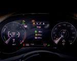 2021 Bentley Bentayga Plug-In Hybrid (Color: Viridian) Digital Instrument Cluster Wallpapers 150x120 (44)