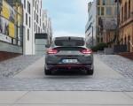 2021 Hyundai i30 Fastback N Limited Edition Rear Wallpapers 150x120 (8)