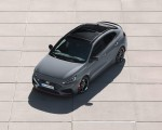 2021 Hyundai i30 Fastback N Limited Edition Top Wallpapers 150x120 (12)