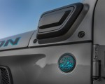 2021 Jeep Wrangler 4xe (Euro-Spec; Plug-In Hybrid) Detail Wallpapers 150x120 (16)