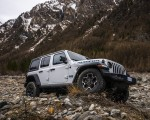 2021 Jeep Wrangler 4xe (Euro-Spec; Plug-In Hybrid) Off-Road Wallpapers 150x120 (24)