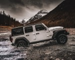 2021 Jeep Wrangler 4xe (Euro-Spec; Plug-In Hybrid) Off-Road Wallpapers 150x120 (22)