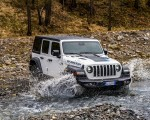 2021 Jeep Wrangler 4xe (Euro-Spec; Plug-In Hybrid) Off-Road Wallpapers 150x120 (21)