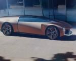 2021 Pininfarina Teorema Concept Wallpapers HD