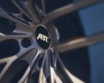 2021 Volkswagen Atlas Cross Sport GT Concept ABS Wheels Wallpapers 150x120 (23)