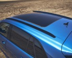 2021 Volkswagen Atlas Cross Sport GT Concept Panoramic Roof Wallpapers 150x120 (17)