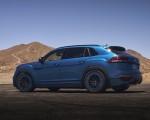 2021 Volkswagen Atlas Cross Sport GT Concept Side Wallpapers 150x120 (13)
