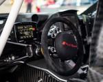 2022 Audi RS Q e-tron Dakar Rally Interior Wallpapers 150x120 (34)