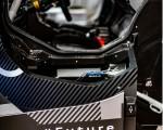 2022 Audi RS Q e-tron Dakar Rally Making Of Wallpapers 150x120 (30)