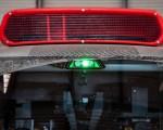 2022 Audi RS Q e-tron Dakar Rally Making Of Wallpapers  150x120 (29)