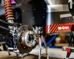 2022 Audi RS Q e-tron Dakar Rally Making Of Wallpapers 150x120 (27)