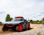 2022 Audi RS Q e-tron Dakar Rally Off-Road Wallpapers  150x120 (21)