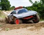 2022 Audi RS Q e-tron Dakar Rally Off-Road Wallpapers 150x120 (4)