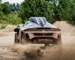 2022 Audi RS Q e-tron Dakar Rally Off-Road Wallpapers 150x120 (3)