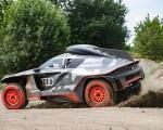 2022 Audi RS Q e-tron Dakar Rally Off-Road Wallpapers  150x120 (19)
