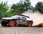 2022 Audi RS Q e-tron Dakar Rally Off-Road Wallpapers  150x120 (2)