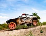 2022 Audi RS Q e-tron Dakar Rally Off-Road Wallpapers  150x120 (18)