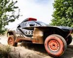 2022 Audi RS Q e-tron Dakar Rally Off-Road Wallpapers  150x120 (17)