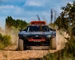 2022 Audi RS Q e-tron Dakar Rally Off-Road Wallpapers 150x120 (13)
